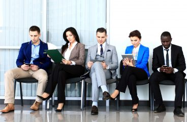 6 Profound Ways Human Resource Agencies can use Text Messaging